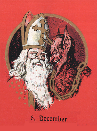 01_Gruss_Vom_Krampus_18
