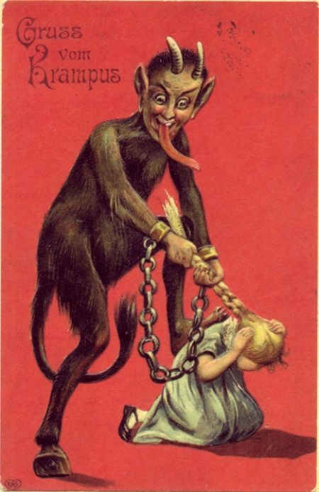 KrampusCard3