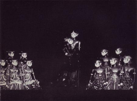 02-50watts-richard-teschner_900