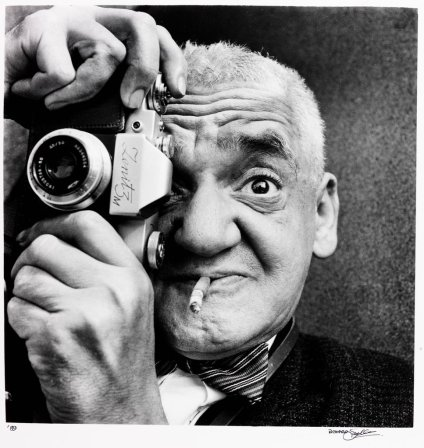 med_weegee-in-coventry-1963-richard-sadler-frps-richard-sadler-frps-courtesy-of-the-national-media-museum-jpg